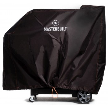 BARBECUE / SMOKER GRAVITY SERIES 800 MASTERBUILT COVER