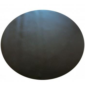 OFYR TABL'O PLACEMAT BLACK