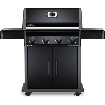 BARBECUE NAPOLEON ROGUE 525-1 BLACK