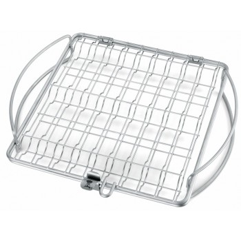 WEBER ORIGINAL MEATBALL SLIDER RACK