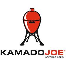 KAMADO JOE